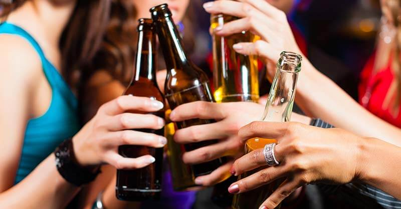 Beer Clubs in Ho Chi Minh City | i Tour Vietnam Blogs