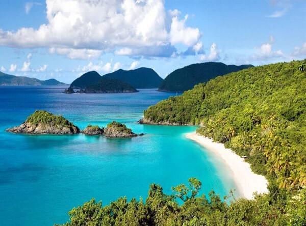 dam-trau-beach-con-dao-travel-guide