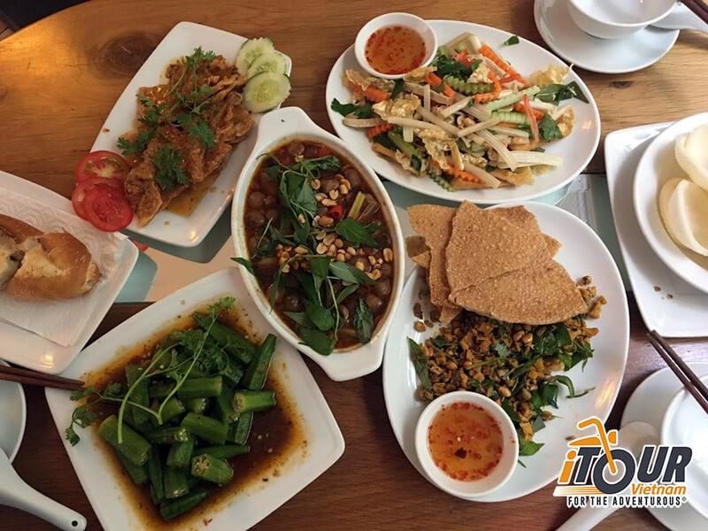 original-cover-vietnamese-lunch