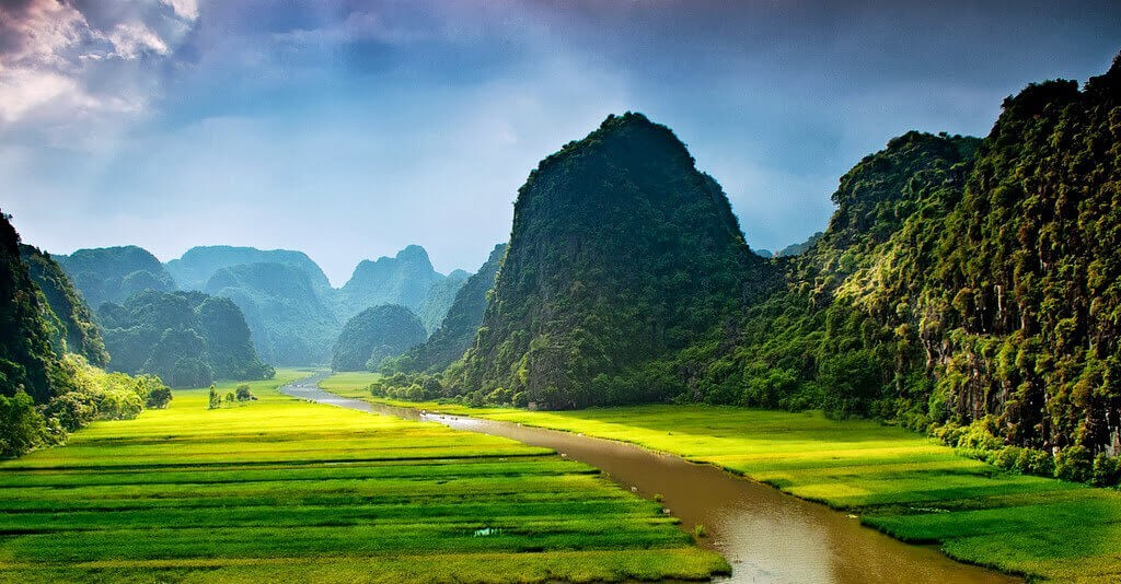 The Best Day Trips From Hanoi | i Tour Vietnam Blogs