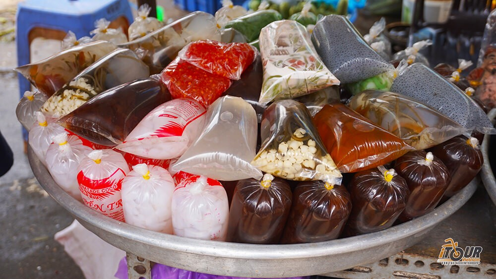 vietnamese-desserts