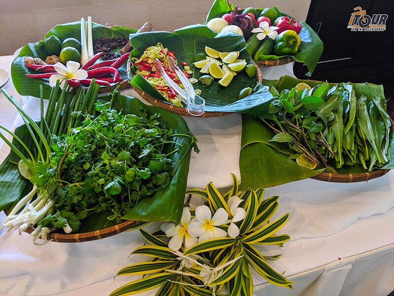 vietnamese-herbs
