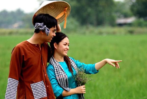 Vietnamese People The Different Ethnicity In Vietnam I Tour Vietnam Blogs