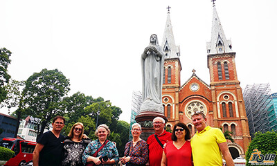 an introduction to ho chi minh city attraction 5