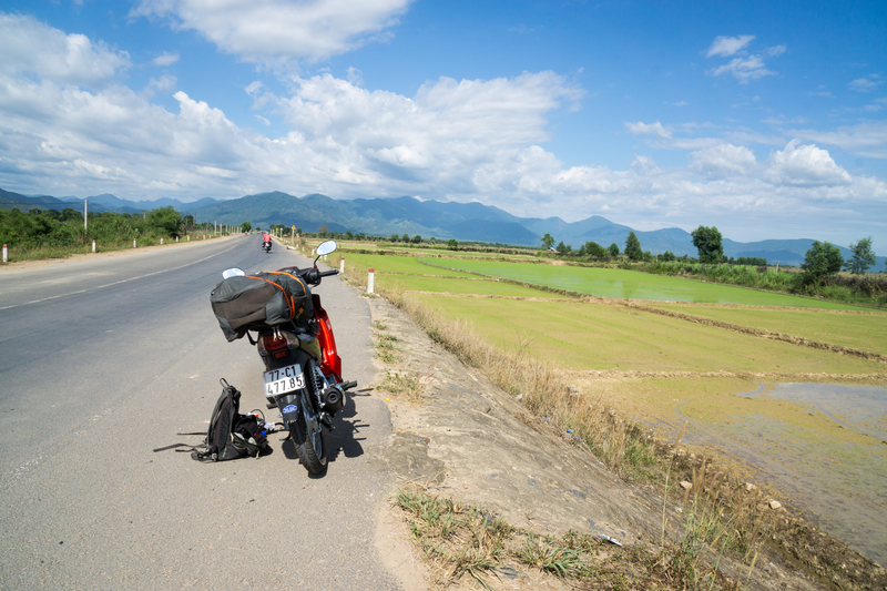 7 Essential Tips for Backpacking in Vietnam   i Tour Vietnam