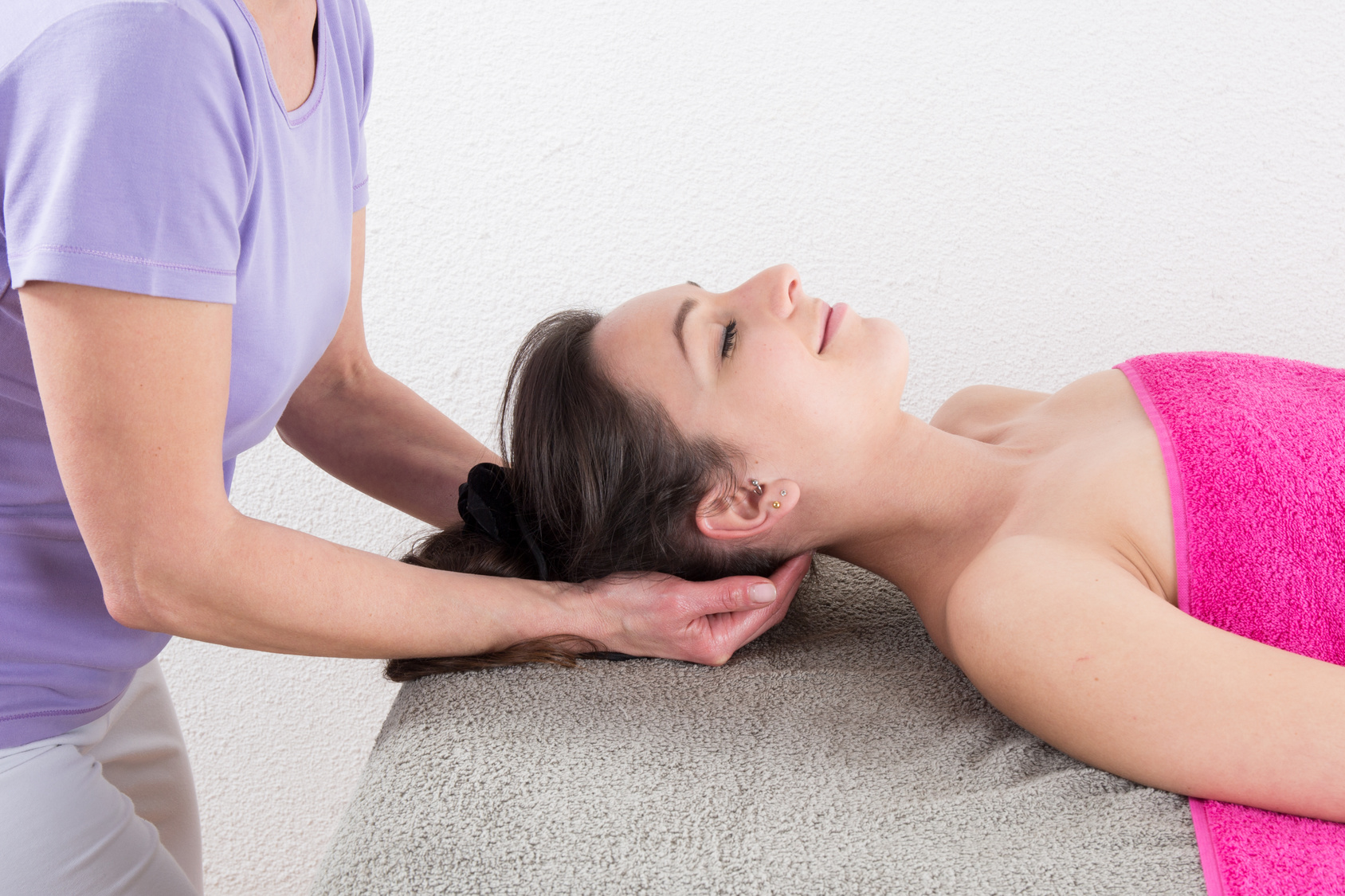 What are the techniques involved in massage What are the techniques involved in massage new picture