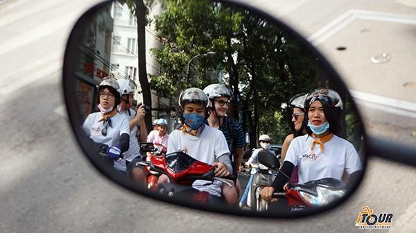 How To Plan An Awesome Ho Chi Minh Tour By Motorbike