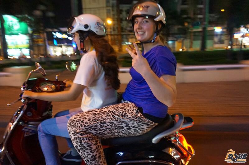 15 Reasons Why Tourists Return To Vietnam