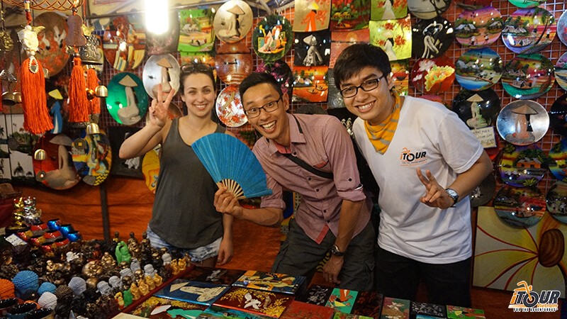 Vietnamese Souvenirs Your Friends And Family Will Love