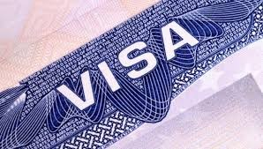 Viet Nam extends visa waiver for citizens of 5 Western European countries