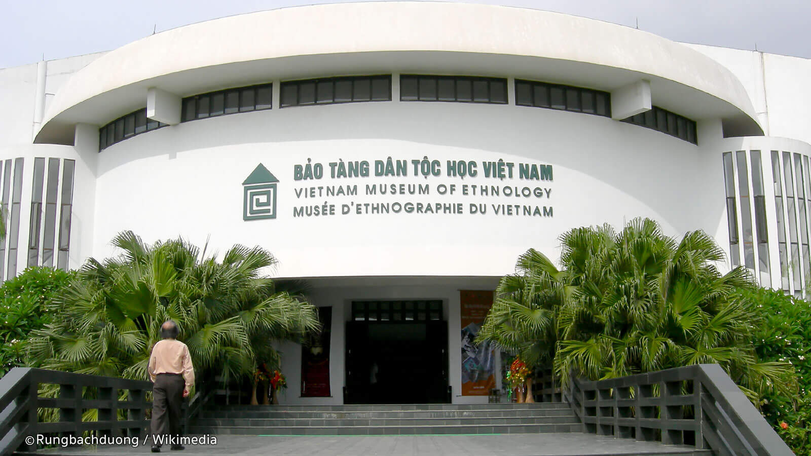 The 5 Most Fascinating Museums in Vietnam