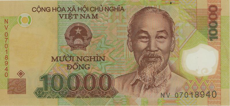 Vietnam Travel Information: VIETNAMESE CURRENCY | i Tour Vietnam Blogs