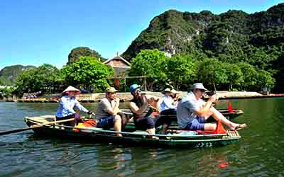 responsible travel in vietnam positive 2
