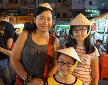 ho chi minh city tour 1 day