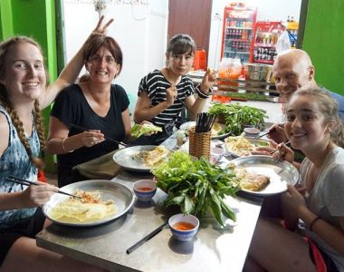 top things to do in saigon