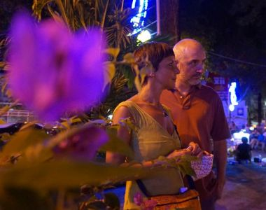 saigon night tours